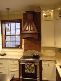 glazed maple kitchen cabinets formal glazed maple kitchen cabinets p in m l c bin kitchen