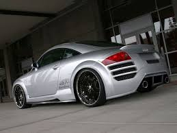 2006 audi coupe 46 best audi tt images on mk1 car and audi tt roadster