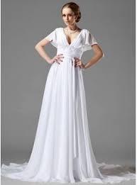 a linie herzausschnitt bodenlang chiffon brautkleid mit applikationen spitze ruschen p808 115 best images about the dress on beading satin and