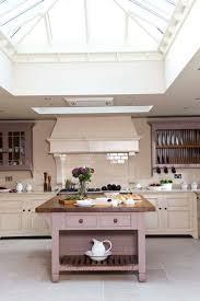 455 best ceilings u0026 archways images on pinterest kitchen ideas
