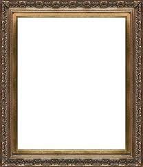 Old Fashioned Picture Frames Antique Picture Frames