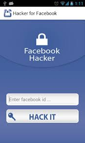 hacker pro apk free password tool apk for android getjar