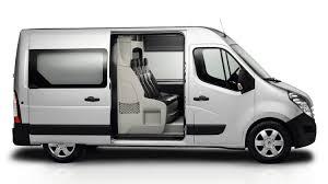 renault reno master vans renault uk