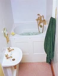 Small Bathroom Designs With Walk In Shower Bathroom Remodeling Safe Walk In Tubs And Showers Interiorforlife