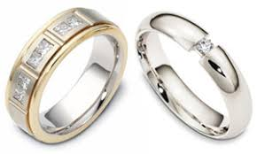 best wedding ring designs choose the best women wedding rings men wedding bands