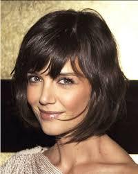 Kurze Haare Modern by Moderne Kurzhaarfrisuren Für Ein Elegantes Aussehen