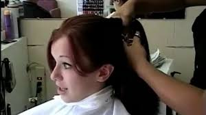 forced haircut stories forced haircut long hair indian women head shave stories ranjani