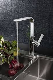kitchen taps and sinks tap curve nice shape design inspiration pinterest taps