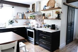 ikea kitchen cabinets without doors everything you need to about planning ikea kitchen