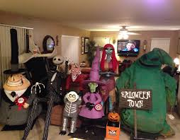 where is halloween spirit best 25 halloween town ideas on pinterest halloweentown 4