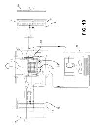 patent us20100281896 evaporative air cooler with multi stages