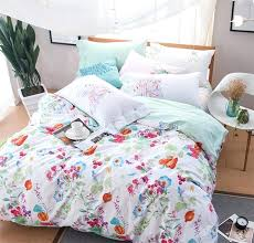 Teenage Duvet Cover Duvet Covers King Target European American Jacquard Bedding Set