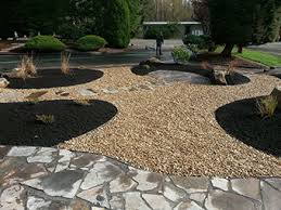 Patio Pavers Installation Patio Pavers Tacoma Patio Paver Installation Tacoma Paver