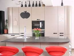 Studio Kitchens How To Build A Tv Studio Kitchen For A Video Recipe Website Best