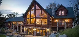 high resolution log homes plans 1 log cabin home house design 2144