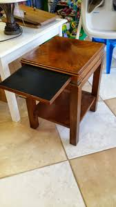 furniture consignment orlando home design furniture decorating
