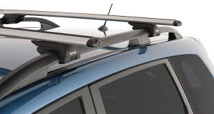 Subaru Forester 2014 Roof Rack by Rhino Rack Vortex Vortex Sx 2 Bar Roof Rack 2014 Forester