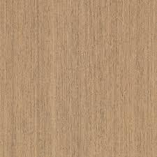Formica Laminate Flooring Reviews Pecan Woodline Matte Laminate Sheet 5 U0027 X 12 U0027 Formica