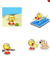 animated emoticons for android animated smiley for chat android apps on play
