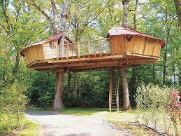 treehouse home plans simple tree house plans decor best house design awesome simple