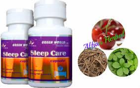 Obat Tidur Herbal obat herbal insomnia terbaik obat herbal insomnia terbaik