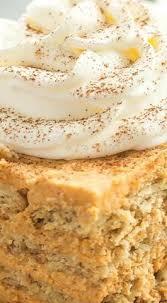 the cheesecake factory pumpkin cheesecake copycat recipe