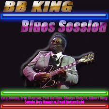 I D Rather Go Blind Cover I U0027d Rather Go Blind A Song By B B King On Spotify