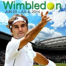 Match Ticket Racket Principales 25 Ideas Increíbles Sobre Wimbledon Tickets En