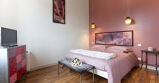 chambre hote beaune chambre d hôtes à beaune et dans le pays beaunois