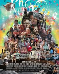 daniel matti movie thoughts three new film reviews blurt magazine