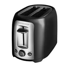 White Toaster 2 Slice Shop Toasters Buy A 2 Slice Black Decker Toaster Tr1278b