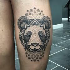 divine art tattoo studio custom design artist rebekka rekkless