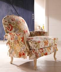 399 best sitting properly images on pinterest french chairs
