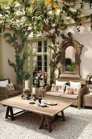 Great Patio Designs by 529 Best Outdoor Spaces Images On Pinterest Backyard Ideas