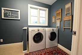 Laundry Room Hours - laundry room makeover reveal u2014 decor and the dog