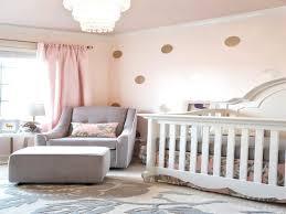 idée chambre bébé chambre idée chambre bébé idees chambre bebe avec 23 id es