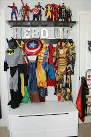 the 25 best batman bedroom ideas on pinterest boys superhero