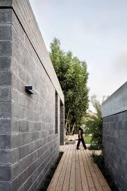 613 best casas houses images on pinterest brazil architecture
