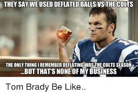 Tom Brady Meme Omaha - 25 best memes about football memes nfl sports and tom brady