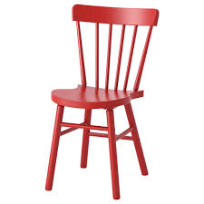 Armchair F 51 Dining Chairs Ikea