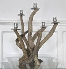 driftwood gifts notonthehighstreet