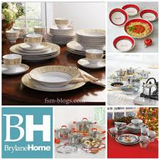 Brylane Home Christmas Decorations Brylanehome Makes Holiday Shopping Easy Brylanehome