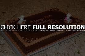 publix sheet cake recipe food fast recipes cake ideas