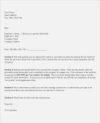 proper resume cover letter format proper cover letter format craftwords co