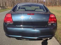 mitsubishi car 2004 mitsubishi galant road test 2004 mitsubishi galant car review four