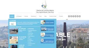 chambre de commerce italienne en accueil chambre de commerce italienne newsindo co