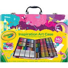 art sets for kids apartment loversiq