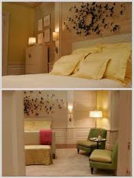 chambre gossip calzada re11111 sur