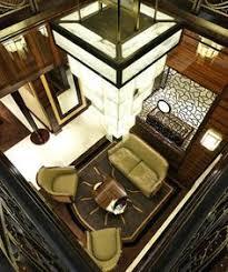Art Deco Interior Designs Art Deco Interior Design Contact For Additional Images And