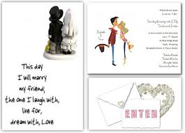 e wedding invitations tips to get free wedding invitation wedding to be wedding